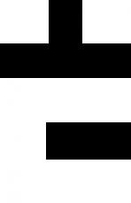 Logo-blanc-footer_Trema_Site